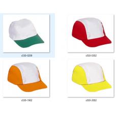 Boyacı şapkası