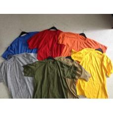 Ucuz Promosyon T-shirt