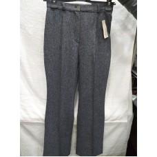 Tekleme Bayan pantolonlar